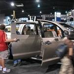 20 de Setembro de 2008 - OKC State Fair 011.jpg