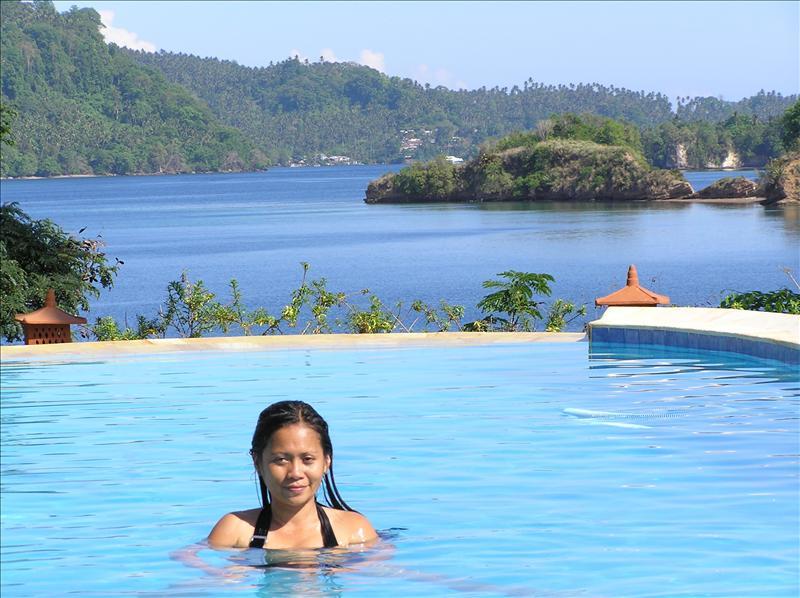 Lembe island