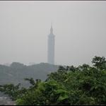 091114仙跡岩