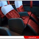 Condor Estralla Bus