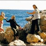 Fun at the Red Sea, Hurghada