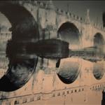 Roma B&W
