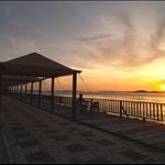 Sunset3KTMREsort.JPG