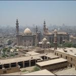 Egypte2009 017.jpg