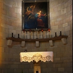Nazareth 2012