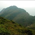 DSC_8550 下降至花山山坳位續往破邊洲.jpg