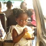 Ghana, ho