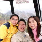 ChinaTrip2005-056.JPG