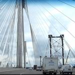 Port Mann Bridge (pm)