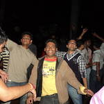 Yogesh,Me,Sudeep