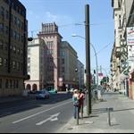 2 - Chausseestrasse corner of Invalidenstrasse.jpg