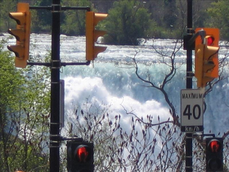 Niagara Falls 48