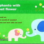 elephanto-with-sweet-flower.jpg