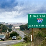 Visitors Attraction Places In Sacramento