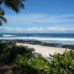 kona hawaii2.jpg