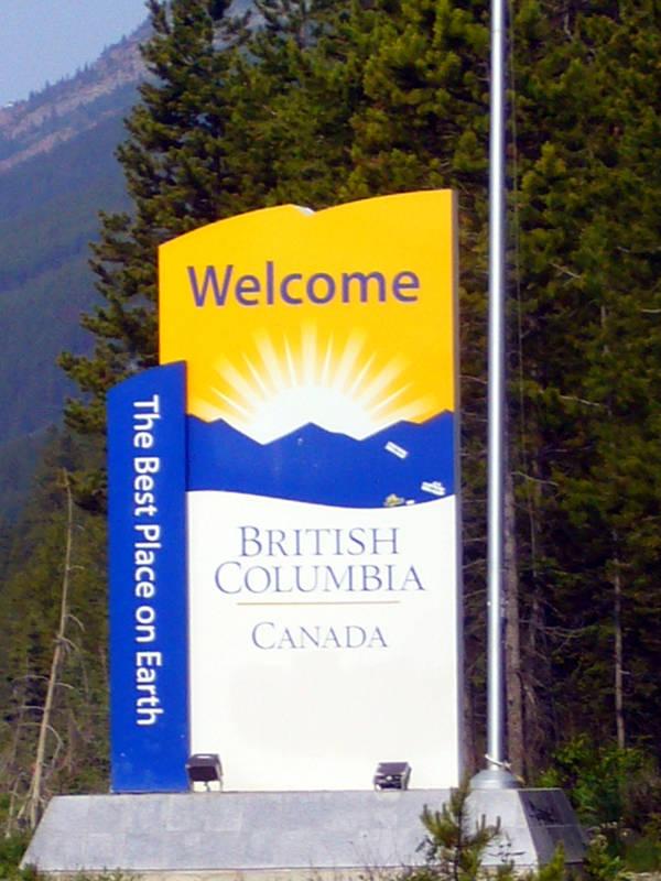 Welcome to British Columbia.jpg