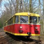 Rheinbraun & Keulen excursie