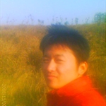 200811091426_00110.jpg