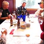 Beerfest! Beer tasting party