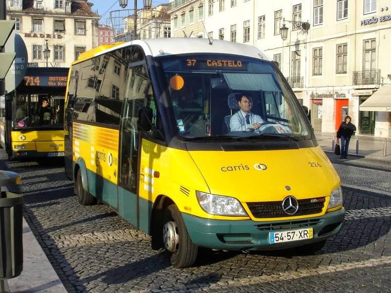 001 Lissabon nov07 (104).jpg