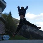 2011-Melvin Jump-0013.jpg