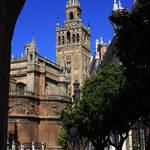 200802250034X_Sevilla_Giralda.jpg