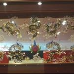 台灣玻璃博物館