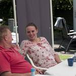 Familiefeest2011_4.jpg