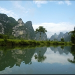 20060627 Ming Shi Tian Yuan 明仕田園