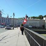 Salzburg (3).jpg