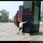 nEO_IMG_DSCF7692.jpg