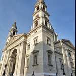 St.Stephen Basilica
