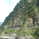錐麓吊橋 (16).JPG