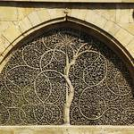 Ahmedabad City Guide and Attractions