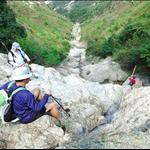 20070304 Castle Peak to Pak Nai 青山白泥