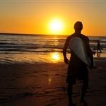 playa tamarindo (62).JPG