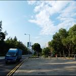 裕東路 Yu Tong Road