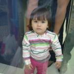 brazil_girl2