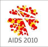Destination: XVIII International AIDS Conference