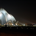 India-Delhi-Lotus-Temple-Bahai-FreeBirD.jpg