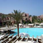 001 Sharm el Sheik (102).jpg