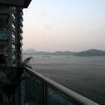 Bel-Air(貝沙灣),Hongkong0002@Sep-2011.JPG