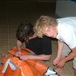 Praso - Krema Kitexperience (Aug '09)