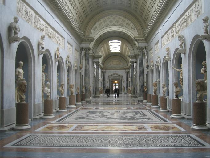 vaticano 010.jpg