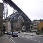 Puente Luis II - dos