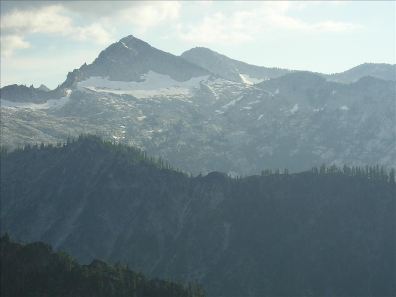 05 Mt Caribou.JPG