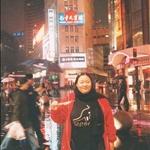南京路夜景3.jpg