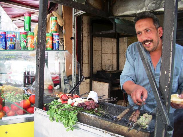 Kabab (Jordan)