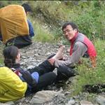 20090918-Dali,Cangshan (8).jpg