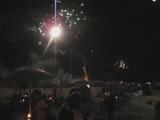 nye fireworks.mp4